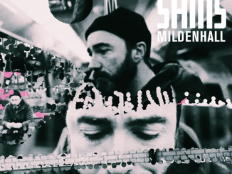 "The Shins unveil new single ""Mildenhall,"" - Listen"