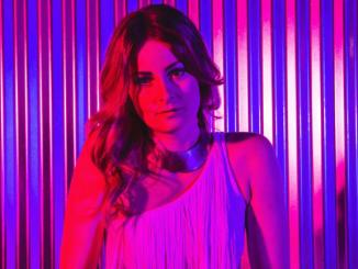 "Jenn Grant reveals title track of forthcoming New album ""Paradise"" - Listen"