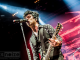 Live Review: Green Day, Leeds First Direct Arena, 05/02/17 2