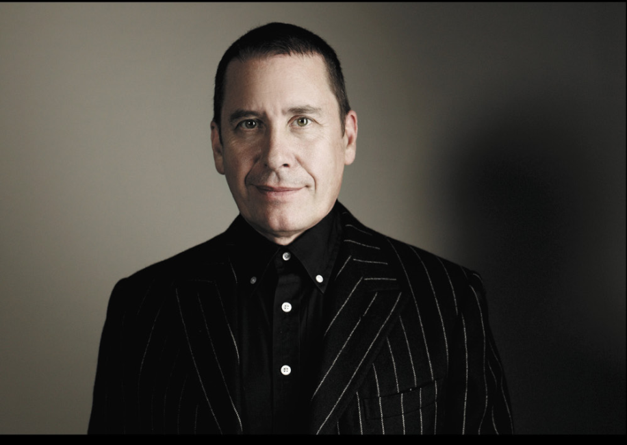 JOOLS HOLLAND announces FINAL line-up for Belfast Waterfront show
