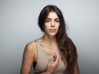 JULIE BYRNE announces MAY UK Tour