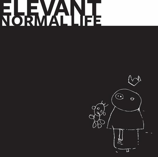 Elevant_Feb17_R1F7Hi