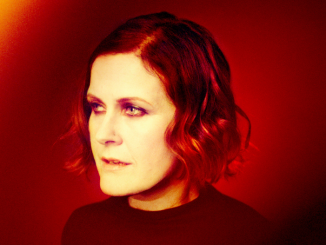 Alison Moyet Announces Irish Dates For October 2017