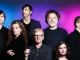 THE NEW PORNOGRAPHERS share new single 'Whiteout Conditions' - Listen