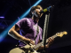 Live Review: ALL TIME LOW - Ulster Hall, Belfast – 19th March 2017 1