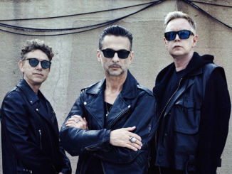Depeche-Mode,-New-York-21.07.2016-low-(37)
