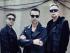 Depeche-Mode,-New-York-21.07.2016-low-(37)