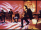 NICK CAVE & THE BAD SEEDS To Release 'Lovely Creatures', The Best Of Nick Cave And The Bad Seeds 1984-2014 1