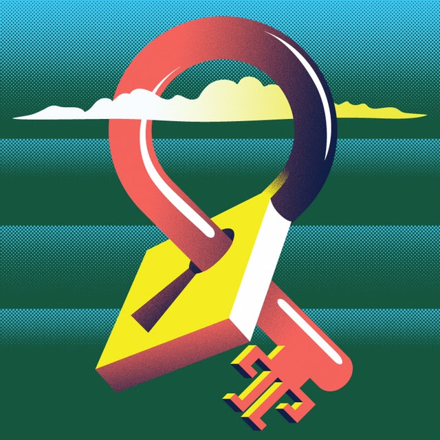 Album Review: Temples – Volcano