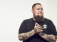 RAG'N'BONE MAN releases new single 'Skin' & tours the UK next month