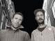 Album Review: Sleaford Mods - English Tapas