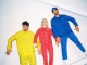 PARAMORE To Play Waterfront, Belfast: 16th June