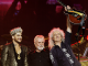 QUEEN + ADAM LAMBERT to Rock Belfast with New State Of The Art Show