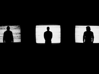 10,000 RUSSOS Release Second LP 'Distress Distress' + Live Dates