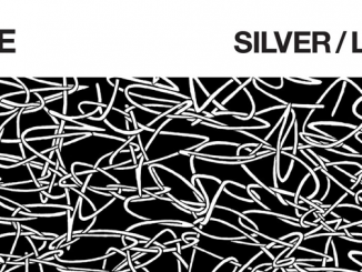 Album Review: WIRE – SILVER/LEAD 2