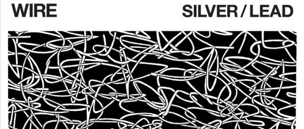 WIRE_Silver_Lead