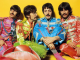 beatles-sgt-peppers-lonely-hearts-club-band