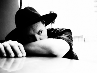SOHN announces autumn tour and new single