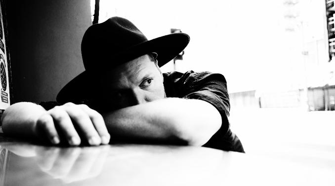 SOHN announces autumn tour and new single