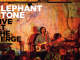 ELEPHANT STONE Release Live EP + Announce Europe Tour