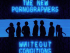 new-pornographers-whiteout-conditions