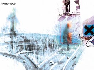 Classic Album Revisited: RADIOHEAD - 'OK Computer'