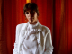 ALDOUS HARDING adds new London show + releases 'Party' album May 19th