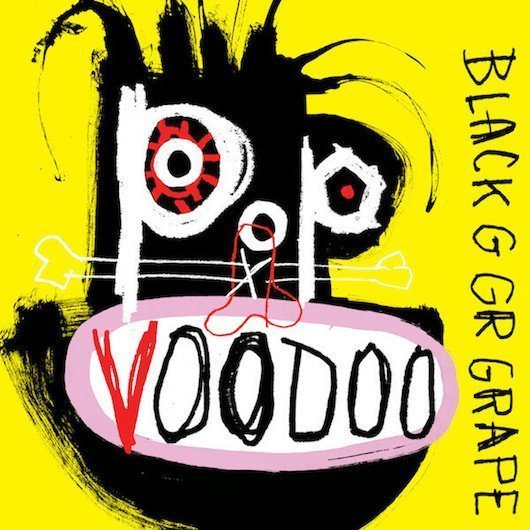 Black-Grape-Pop-Voodoo-Album-Art