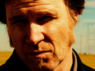 "MARK LANEGAN BAND share Andrew Weatherall remix for ""Beehive"""