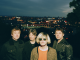 Album Review: THE CHARLATANS – 'Different Days'