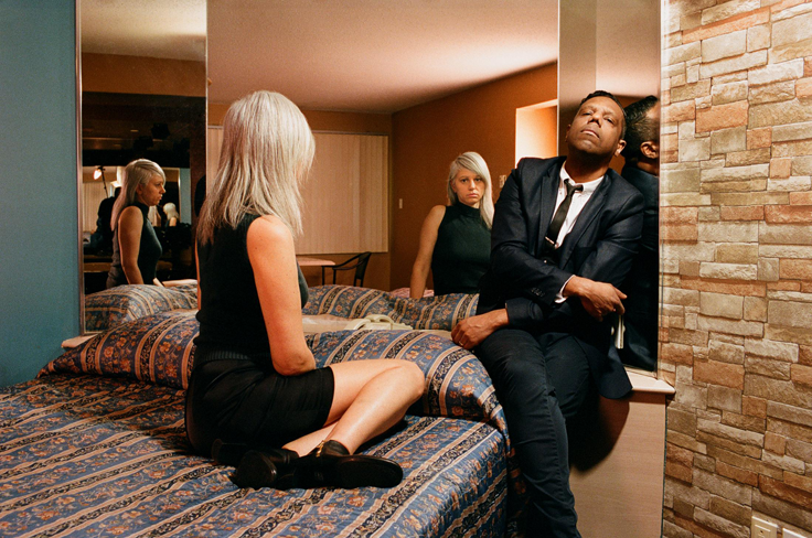 THE DEARS announce release date for 'Times Infinity Volume Two', listen to track