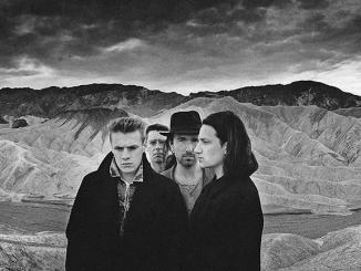 U2-Joshua-Tree-by-Anton-Corbijn-1986-770