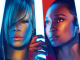 TLC confirm new album details + share new track 'Haters'