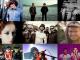 Listen To A Spotify Playlist Of XS NOIZE'S Best Recent Tracks 2