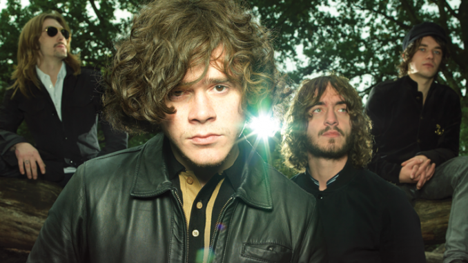 #32. XS Noize Music Podcast: KYLE FALCONER from THE VIEW talks 'HATS OFF TO THE BUSKERS' - Ten Years On