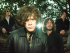 KYLE FALCONER from THE VIEW talks 'HATS OFF TO THE BUSKERS' - Ten Years On - xs noize