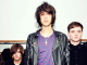 THE HORRORS Reveal Stunning New Track - 'MACHINE' - Listen Now! 2