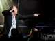 Live Review: SIMPLE MINDS ACOUSTIC - Belfast Waterfront 1
