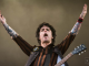 IN FOCUS// GREEN DAY – BELSONIC 2017, Ormeau Park, Belfast 3