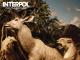 INTERPOL announce 'Our Love To Admire' - 10th Anniversary Edition 2