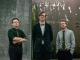 PUBLIC SERVICE BROADCASTING - Share 'People Will Always Need Coal' - Listen now!