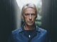 PAUL WELLER - Announces BELFAST ULSTER HALL gig