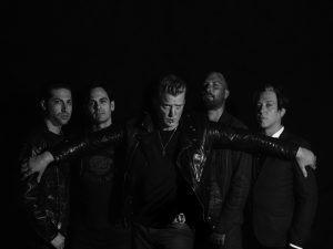 QOTSA-Promo-Photo---Credit---Andres-Neumann-copy