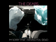 THE DEARS - Share New Track 'I'm Sorry That I Wished You Dead' - Listen Now!
