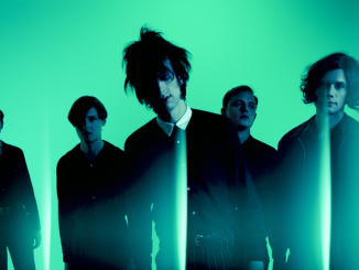 The-Horrors-www.xsnoize.com
