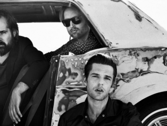 The-Killers_-Las-Vegas-25-26.05.2017-Copyright-Anton-Corbijn-_00_