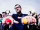 REVEREND & THE MAKERS Announce New Album - 'The Death Of A King'