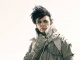 GARY NUMAN - Announces new album SAVAGE and unveils new single