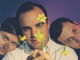 FUTURE ISLANDS - Announce THIRD O2 Academy Brixton show