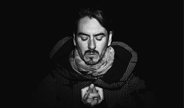 DHANI HARRISON - Announces debut solo album with first single